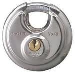 Best Lock Brand to Buy