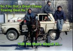 Cheapest Roadside Assistance Solutions