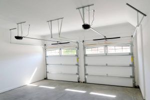 Emergency Garage Doors Services